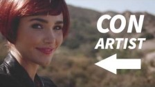 Rixton 'Me And My Broken Heart' music video