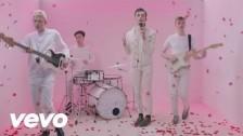 VITAMIN 'This Isn't Love' music video