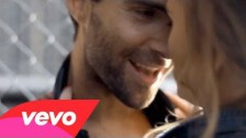 Maroon 5 'Misery' music video
