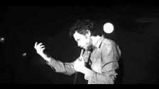 Jovanotti 'Le tasche piene di sassi' music video