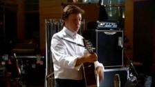 Paul McCartney 'Fine Line' music video