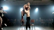 LeAnn Rimes 'Swingin'' music video
