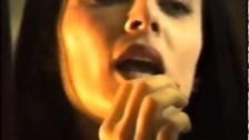 JMSN 'Score' music video