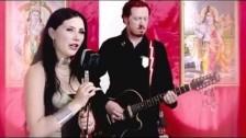 Killing Heidi 'Heavensent' music video