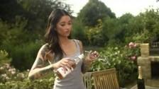 Mateo 'Unperfekt' music video