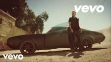Yandel 'Hasta Abajo' music video