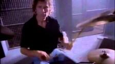 Mike + The Mechanics 'Nobody's Perfect' music video