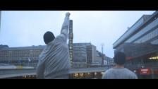 SödraSidan 'Vårt sätt' music video