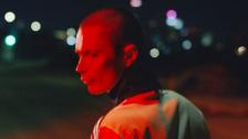 Brodinski 'Split' music video