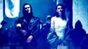 LUH 'Beneath the Concrete' Music Video