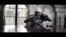 Soulja Boy 'Whippin' My Wrist' music video