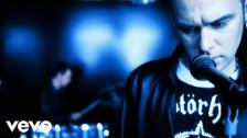 Kent 'Music Non Stop' music video