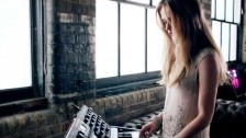 Florrie 'Make Your Own Rhythm' music video