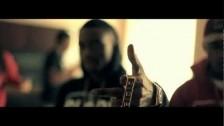 Soulja Boy 'Turn Up' music video