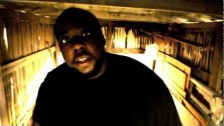 Suge 'Luv 2 Hate' music video