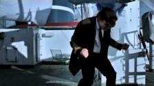 Gabriel Bruce 'Cars Not Leaving' music video