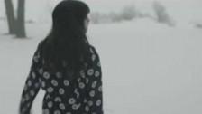 Tess Parks 'Somedays' music video