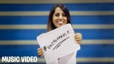 Prita Chhabra 'Unstoppable' music video