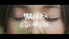 Moullinex 'Elsewhere' music video