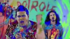 Bonde Do Role 'Picolé' music video