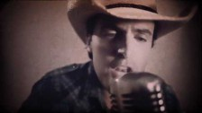 Dean Brody 'Canadian Girls' music video