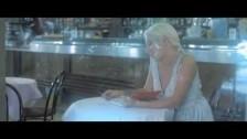 Malika Ayane 'Cosa hai messo nel caffè?' music video