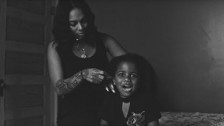 Kevin Gates 'Imagine That' music video