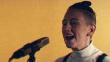 Vök 'Night & Day' music video