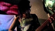 TÜLIPS 'Wait' music video