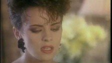 Sheena Easton 'Almost Over You' music video