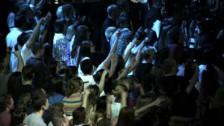 Carrie Underwood 'Undo It' music video