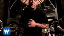 Staind 'Fade' music video