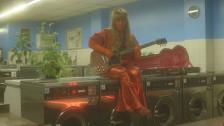 Melkbelly 'Humid Heart' music video