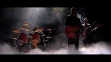 Snafu 'Evil In Me' music video