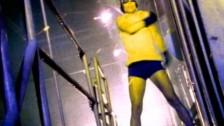 Babyface 'It's No Crime' music video