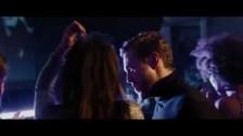 Skunk Anansie 'Love Someone Else' music video