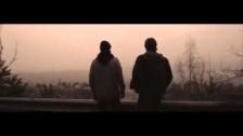 Comet Kid 'Diamonds' music video