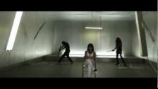 Becky G. 'Otis' music video