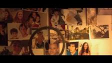 Cavo 'Let It Go' music video