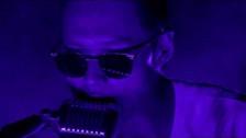 Zhao 'Lifetime' music video