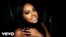 Jessica Mauboy 'Burn' music video