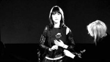 Dum Dum Girls 'Coming Down' music video
