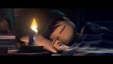 Jon Bellion 'Luxury' music video