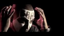 Tech N9ne 'E.B.A.H.' music video