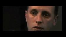 Teenanger 'The Night Shift' music video