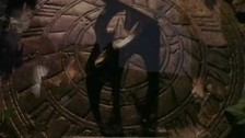 Enigma 'Return to Innocence' music video