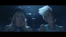 NERVO 'Let It Go' music video