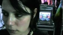 Verdena 'Elefante' music video