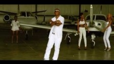 Jacques Johnson 'See Me Now' music video