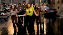 Deborah Cox 'Who Do U Love' music video